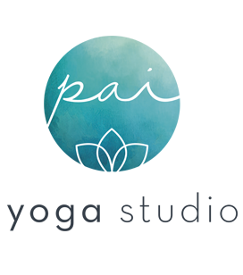 Pai Yoga Studio