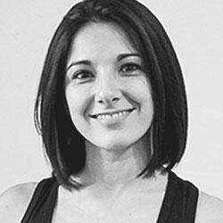Lara Crepaldi