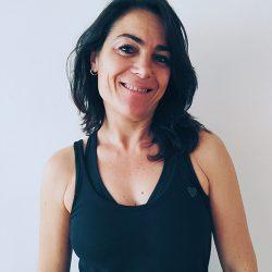 Ana María Griñón